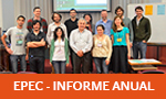 Epec-informe anual